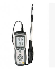 热敏式风速仪 DT-8880