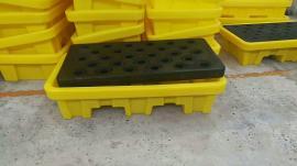 防渗漏托盘,防水胶托盘生产厂家