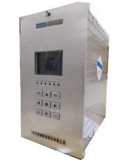 南瑞DSA3113C 馈线保护测控装置