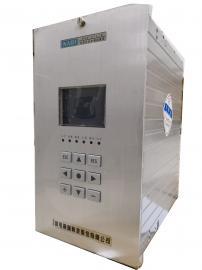 南瑞DSA2111、DSA2112、DSA2113微�C保�o�b置