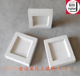 【微孔陶瓷过滤砖板管】_电站水处理陶瓷过滤板_微孔陶瓷过滤管