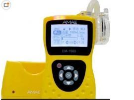 大气采样器EM-1500