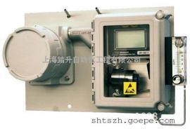 GPR-1800ATEX 0-10000ppm防爆微量氧分析仪