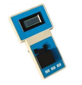 工业用水的亚硝酸盐氮检测仪