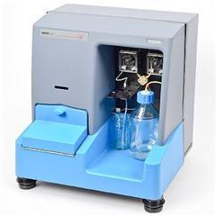 英国NanoSight纳米颗粒分析仪