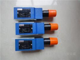 REXROTH溢流阀ZDB6VP2-4X/100V