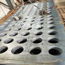 最新除尘器花板_多孔板走势_除尘多孔板批发