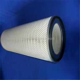 供应制氧站滤芯 制氧站除尘滤芯厂家现货