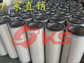 厂家直销除尘滤芯 抛丸设备滤筒,抛丸机滤芯,除尘滤筒,过滤器