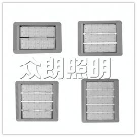 GT-502-LED工矿灯/防水防尘防眩灯 GT-502-LED200W白光LED泛光灯