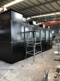 废水处理设备厂家 专业废水处理设备