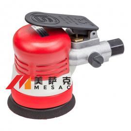 日本SHINANO信浓SI-3102气动研磨机3寸气动打蜡机气动圆盘砂纸机