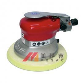 日本SHINANO信浓SI-3103A气动研磨机进口气动打磨机气动砂纸机