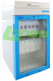 国标发水质采样器LB-8000等比例水质水质采样器
