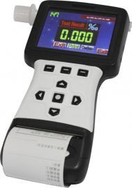 FiT2XX系列酒精测试仪的使用说明