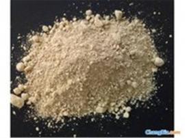 高分子优质粉末脱硝剂-催化剂生产厂家