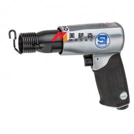 日本SHINANO信浓SI-4120A气铲风铲气动凿气动镐气锤气动除锈器
