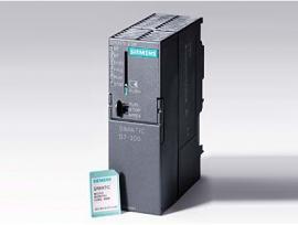 西门子CPU315-2DP模块PLC