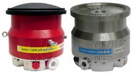 瓦里安TV2000大流量份子泵维修,Varian Turbo-V2000HT机械泵保养