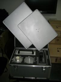 QT30&4046空气微生物采样系统