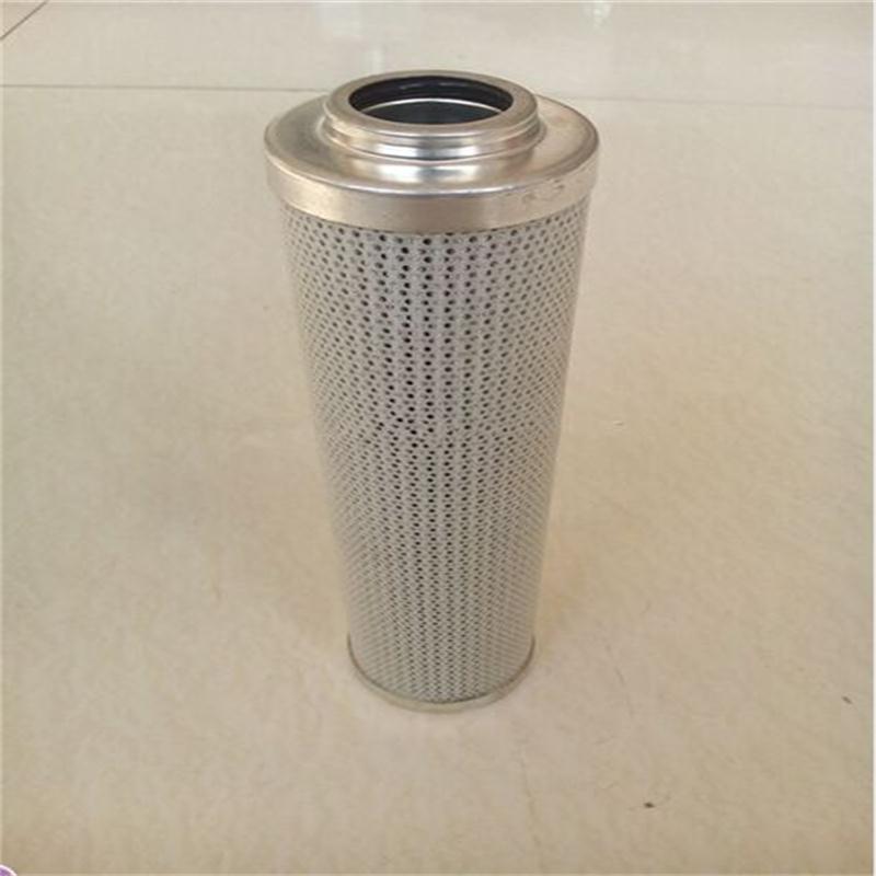 介绍ZNGL02010201润滑油滤芯