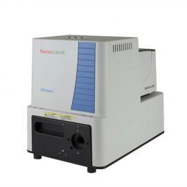 进口拉曼光谱仪|赛默飞拉曼光谱仪|紧凑型拉曼光谱仪iXR
