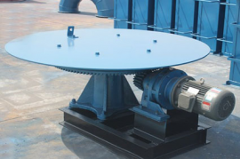圆盘式给料机圆盘式给料机振动式给料机圆盘给料机价格