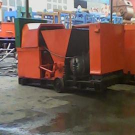 水泥立柱机 砂浆搅拌机 轻质墙板机 空心板机 水泥檩条机