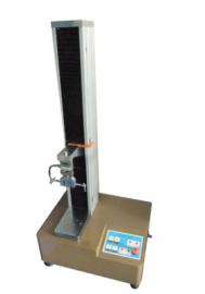电脑伺服拉力(剥离)试验机