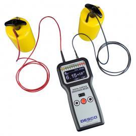 美国原装DESCO19290重锤式表面电阻测试现货