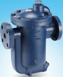 DSC993倒桶式蒸汽疏水阀