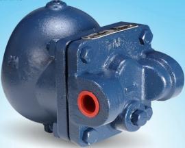 DSCF6蒸汽疏水阀