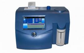 中小型牧场牛奶分析用哪款?MCC30牛奶分析仪 原装进口