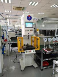 专业线路板压装机 精密伺服压力机