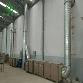 隆鑫 印刷废�獯�理设备 印刷厂废�獯�理设备 油墨废�獯�理设备