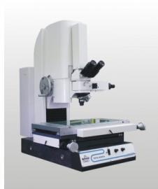 万濠金相显微镜MTM-3020MA