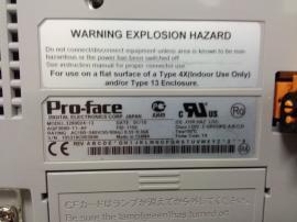 PFXGP4601TAD工程师维修