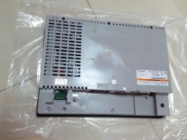 GP2301-LG41-24V含预装程序