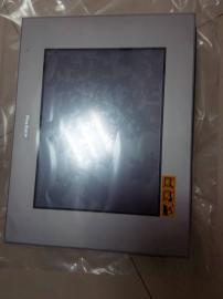 PFXGP4501TADC低价回归