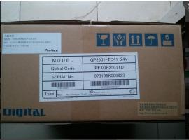 GP2400-TC41-24V含预装程序