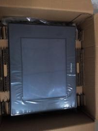 GP2301H-SC41-24V含预装程序