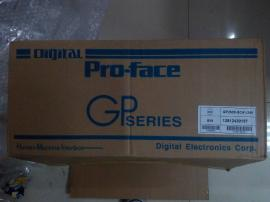 GP2401H-TC41-24V-M含预装程序