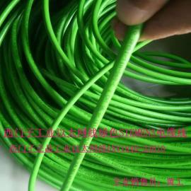 西门子工业以太网 FC TP 标准电缆6XV1840-2AH10