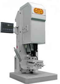万濠纳米白光干涉仪AE-100M