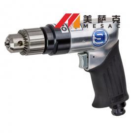 日本SHINANO信浓SI-5100A气钻3/8气钻枪式气动钻风动钻