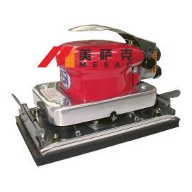 日本SHINANO信浓SI-3007M气动打磨机气动磨光机气动研磨机砂纸机