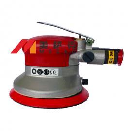 日本SHINANO信浓SI-3113A气动打磨机气动砂纸机气动研磨机磨光机