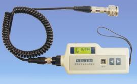 便携式智能振动测量仪 笔式测振仪