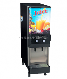 美��邦恩BUNN JDF-2S (�p�^�料�C)�p味冷�果汁�C �p�^�料�C