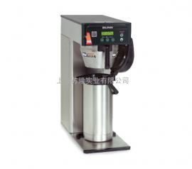 美国邦恩煮茶机 美式咖啡机 BUNN ITCB冲茶咖啡机 ICB冲茶机